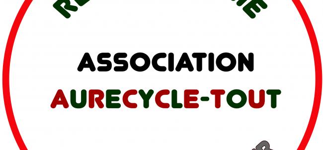 Au Recycle Tout