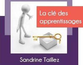 Sandrine Taillez