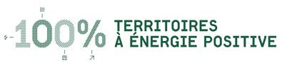 Territoires à Énergie Positive